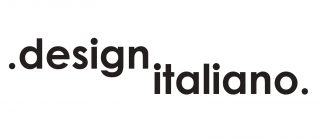 Design italiano